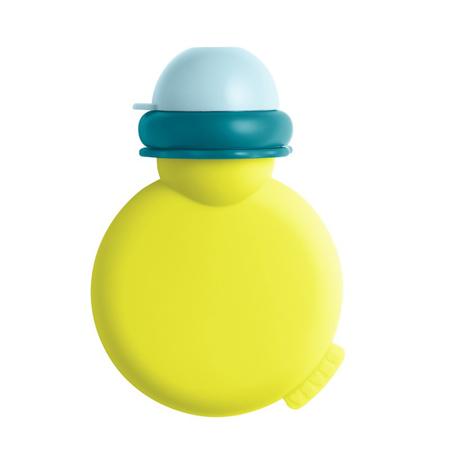 Slika za Beaba® Babypote praktična posodica za hranjenje