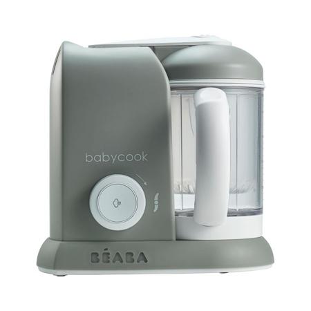 Beaba® Babycook Kuhalnik Grey