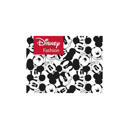 Disney's Fashion® Dječji ruksak Mickey Mouse 90th A