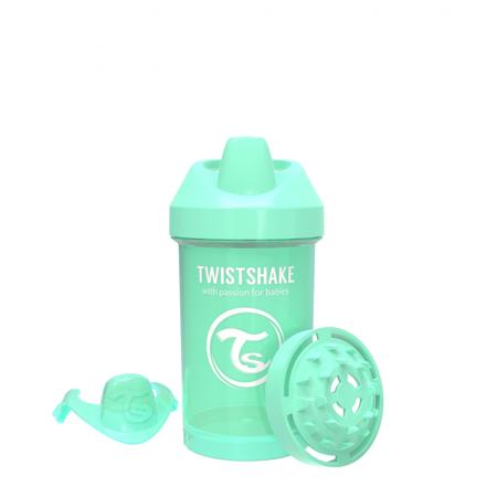 Slika za Twistshake® Crawler Cup 300ml (8m+)