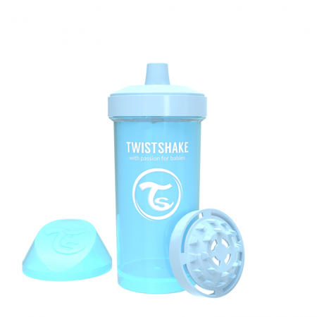 Slika za Twistshake® Kid Cup 360ml (12+m)