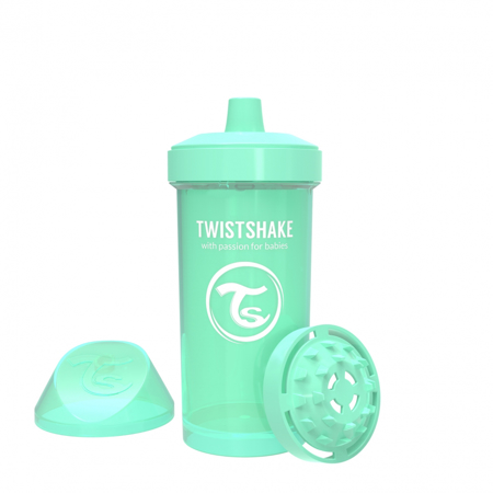 Twistshake® Kid Cup 360ml (12+m)