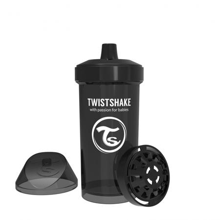 Slika za Twistshake® Kid Cup 360ml (12+m)