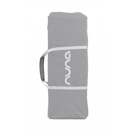 Nuna® Prijenosni krevetić Sena Aire Frost