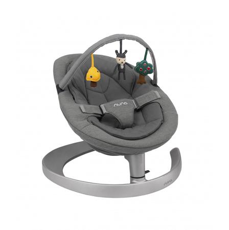 Nuna® Dvostrani luk s igračkama za Leaf™ Curv/Leaf™ Grow