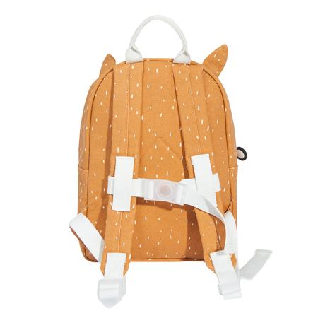 Trixie Baby® Dječji ruksak Mr. Fox