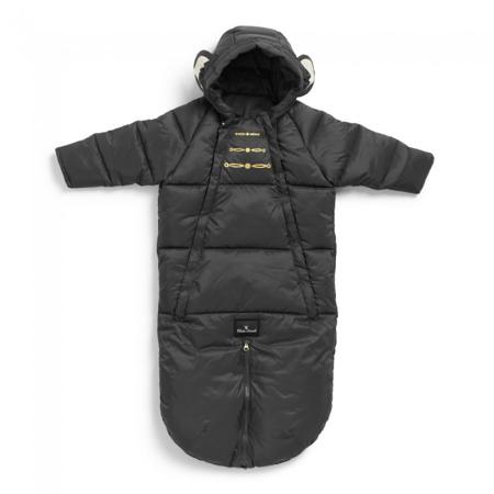 Elodie Details® Odijelo i zimska vreća za bebu Playful Pepe