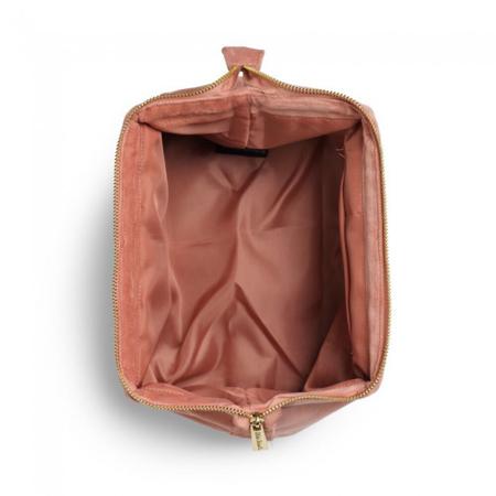 Slika za Elodie Details® Toaletna torbica Zip&Go Faded Rose