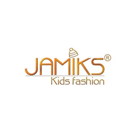 Slika za Jamiks® Otroška zimska kapica Adam T