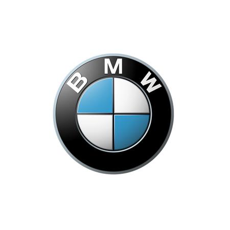 Slika za BMW® Isofix baza za avtosedež