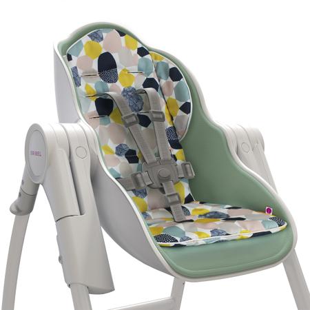 Slika za Oribel® Cocoon Seat Liner - umetak