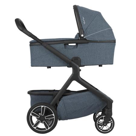Nuna® Košara za novorođenče Demi Grow Aspen