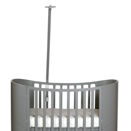 Leander® Stojalo za baldahin Baby