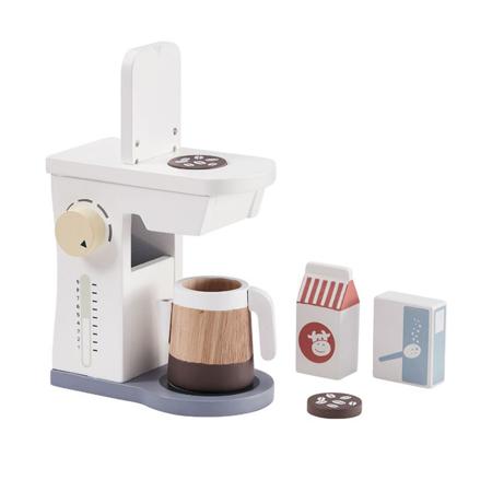 Slika za Kids Concept® Kavni aparat Set
