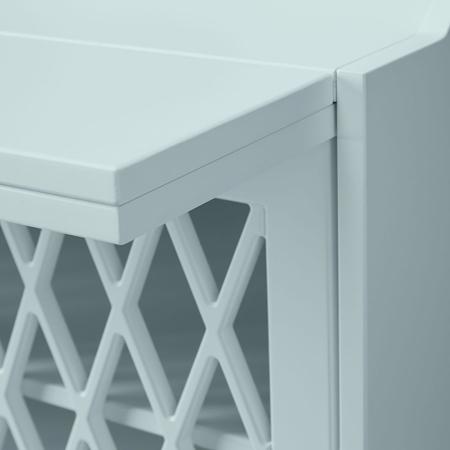 Slika za CamCam® Previjalna miza Blue