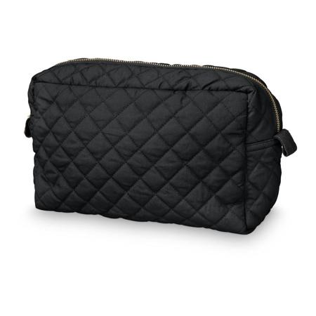 CamCam® Toaletna torbica Black