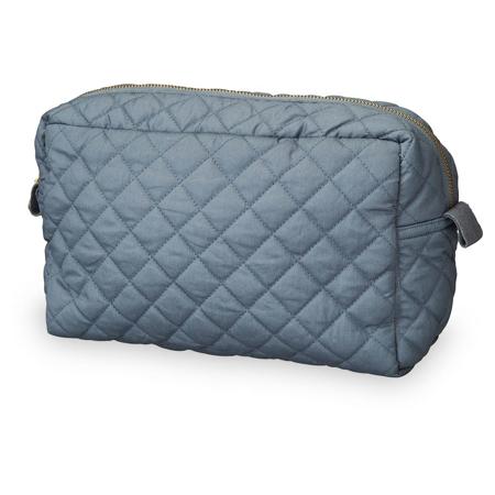 Slika za CamCam® Toaletna torbica Charcoal