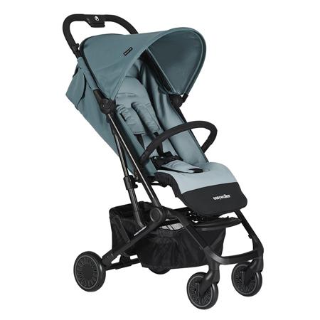 Slika za Easywalker® Otroški voziček Buggy XS Ocean Blue