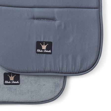 Slika za Elodie Details®  Univerzalna podloga za dječja kolica  Tender Blue
