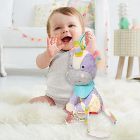 Slika za Skip Hop® DIdaktička igračka Samorog
