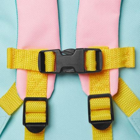 Skip Hop® Mini ruksak Jednorog