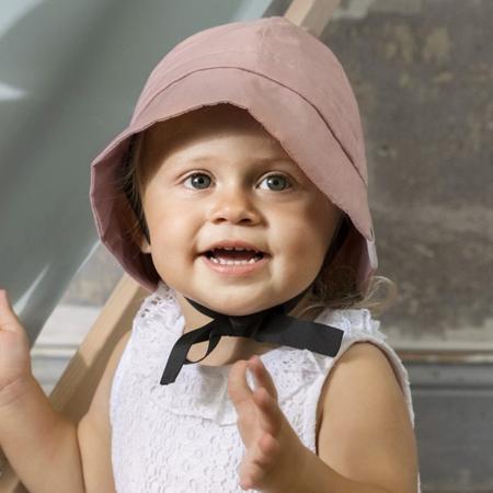Slika za Elodie Details® Šeširić sa UV zaštitom Faded Rose