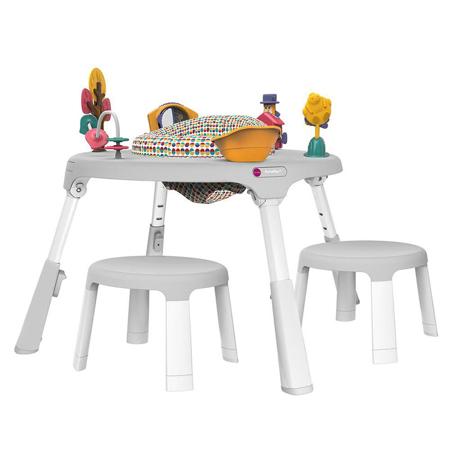 Slika za Oribel® Portaplay Prilagodljiv centar aktivnosti Wonderland