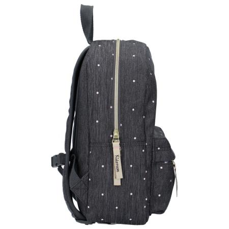 Kidzroom® Veći dječji ruksak Starstruck Pink