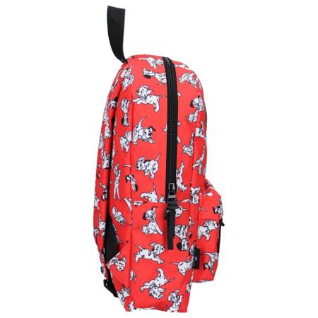 Disney's Fashion® Dječji ruksak 101 Dalmatines