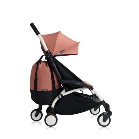 Slika za Babyzen® YOYO + Bag dodatna torba za kolica Ginger