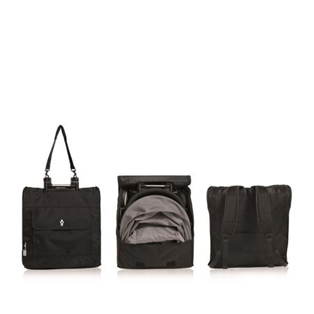 Slika za Babyzen® YOYO + Bag Putna torba za kolica