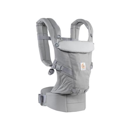 Ergobaby® Nosiljka Adapt Grey
