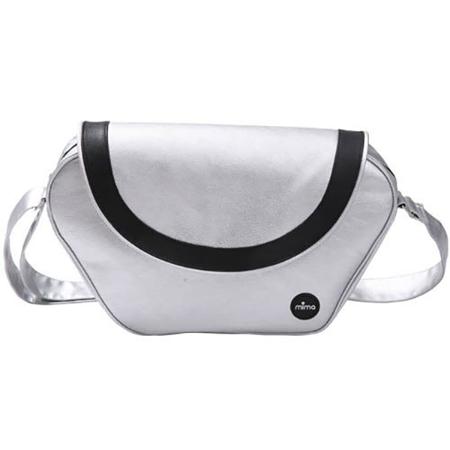 Slika za Mima® Previjalna torba Argento