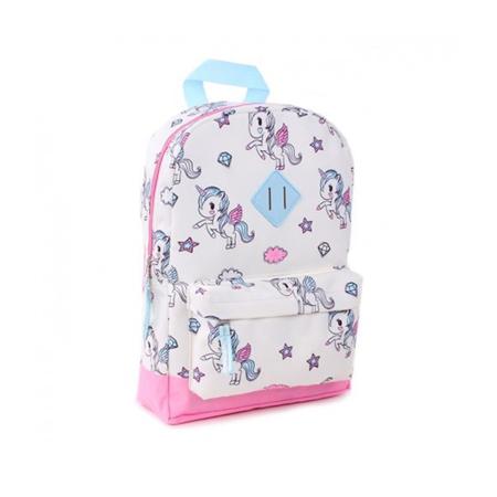 Slika za Disney's Fashion® Dječji ruksak My Little Pony Pastel