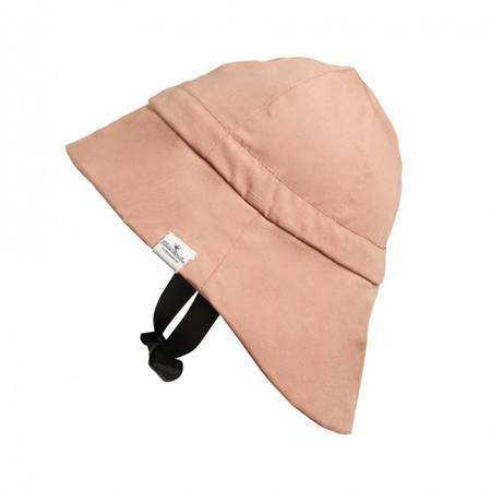 Slika za  Elodie Details® Šeširić sa UV zaštitom Faded Rose - 6-12 M