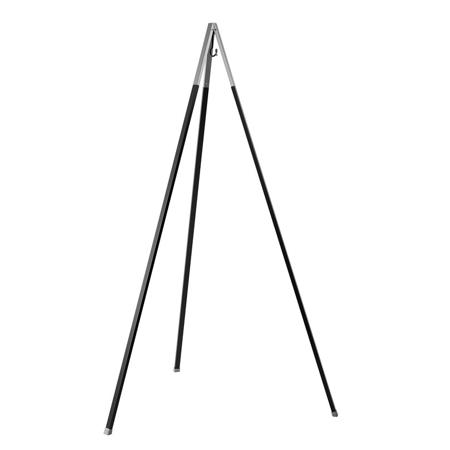 Slika za Leander® Stojalo za visečo zibelko Grey