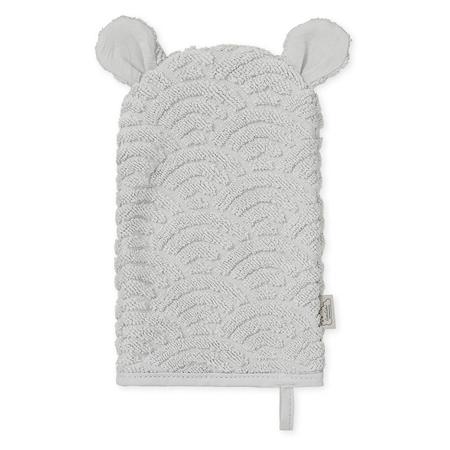 Slika za CamCam® Krpice za umivanje Grey
