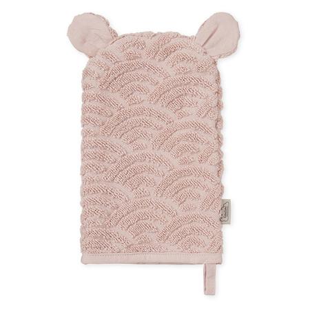 Slika za CamCam® Krpice za umivanje Blossom Pink