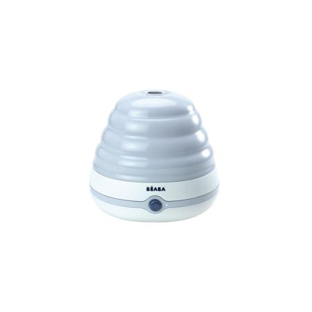 Slika za Beaba® Vlažilec zraka