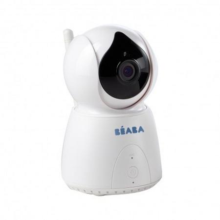 Slika za Beaba® Digitalna varuška