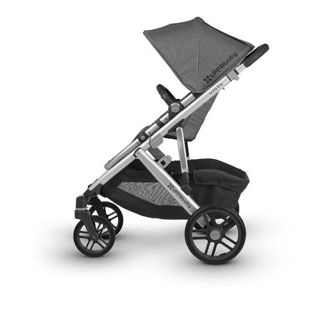 Slika za UPPAbaby® Otroški voziček Vista 2018 Komplet JORDAN 4v1