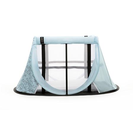 Slika za AeroMoov® Prenosna posteljica Blue Mountain