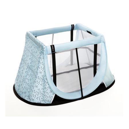 AeroMoov® Prenosna posteljica Blue Mountain