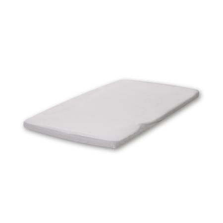 Slika za AeroMoov® Rjuha za prenosno posteljico z elastiko
