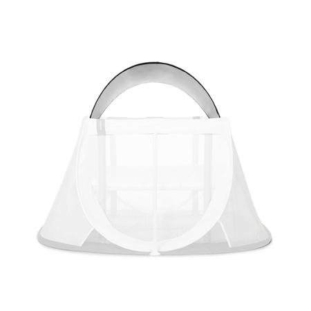 Slika za AeroMoov® Suncobran za prenosnu posteljicu