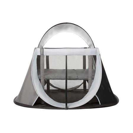 AeroMoov® Suncobran za prenosnu posteljicu