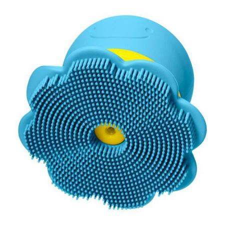 Slika za Skip Hop® Masažni pripomoček za kopanje dojenčka