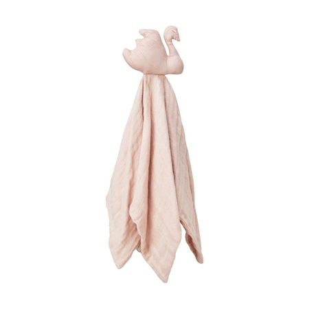 Slika za CamCam® Ninica in tetra plenička Labod Blossom Pink