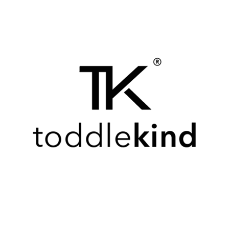 Slika za Toddlekind®  Podloga za igru Nordic Petroleum