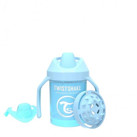 Slika za Twistshake® Mini Cup 230ml (4m+)
